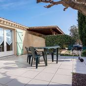 Loupian, Maison / Villa 3 pièces, 35 m2