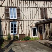 vente Maison / Villa 5 pièces Beauvais