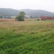 Rabastens de Bigorre, 4000 m2