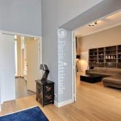 Paris 3ème, Apartamento 3 habitaciones, 110 m2