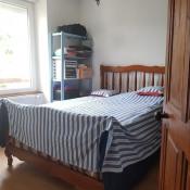 Vente maison / villa Auray 226548€ - Photo 5
