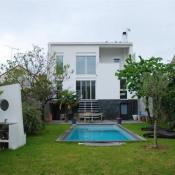 vente Maison / Villa 8 pièces Le Perreux sur Marne