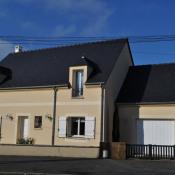 Maison 6 pièces + Terrain Thorigny-sur-Marne