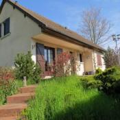 vente Maison / Villa 6 pièces Asfeld