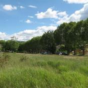 Terrain 450 m² Malijai (04350)