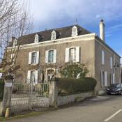 Orthez, Maison de maître 14 pièces, 500 m2