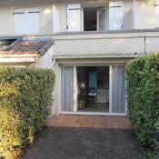vente Appartement 2 pièces Saint Brevin les Pins
