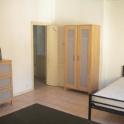 location Appartement 1 pièce Pamiers