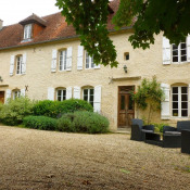 vente Maison / Villa 8 pièces Saint Sylvain