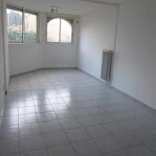 Le Barcarès, Studio, 26.93 m2