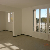 Vedène, Appartement 2 pièces, 63,6 m2
