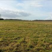 Terrain 1380 m² Houdan (78550)