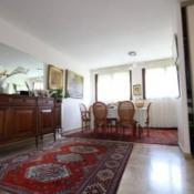 Vente maison / villa Alfortville 755000€ - Photo 3
