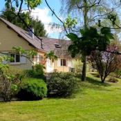 vente Maison / Villa 11 pièces Evette Salbert
