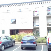 Sale apartment Bouguenais 199000€ - Picture 3