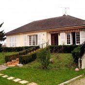 vente Maison / Villa 6 pièces Ladon
