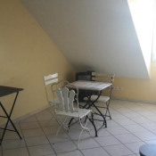 Rental apartment St jean de bournay 590€ CC - Picture 3