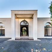 Biéville Beuville, Maison / Villa 7 pièces, 720 m2