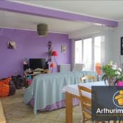 Vente appartement St brieuc 90525€ - Photo 3