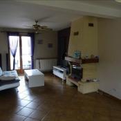 Vente maison / villa Soissons 210000€ - Photo 5