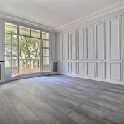 Deluxe sale apartment Neuilly sur seine 15000000€ - Picture 7