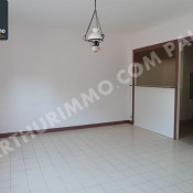 Vente appartement Pau 63990€ - Photo 2