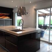 vente Maison / Villa 5 pièces Cagny