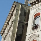 Valence, Apartamento 2 assoalhadas, 35,9 m2