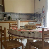 Vente maison / villa Crach 354 960€ - Photo 2
