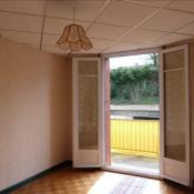 vente Appartement 2 pièces St Brieuc