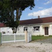 Mervans, Maison / Villa 4 pièces, 89 m2
