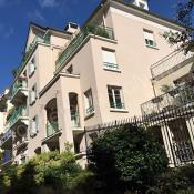 Le Plessis Robinson, Apartamento 3 assoalhadas, 62 m2