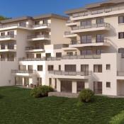 Albertville, Appartement 4 pièces, 118,39 m2