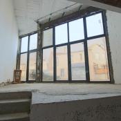 Montreuil, Loft 4 assoalhadas, 118 m2