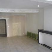 Bargemon, Appartement 3 pièces, 75 m2
