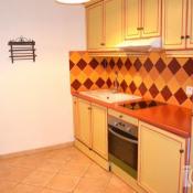 Etiolles, Villa 2 pièces, 46 m2