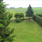 vente Maison / Villa 6 pièces Geispolsheim