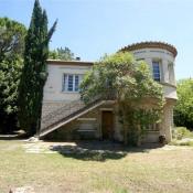 vente Maison / Villa 10 pièces Montpellier