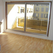 location Appartement 2 pièces Pau Mpd