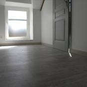 Location appartement Plaintel 400€ CC - Photo 4