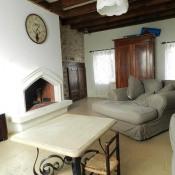 Chouy, Huis 4 Vertrekken, 77 m2