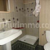 Location appartement Frejus 531€ CC - Photo 5