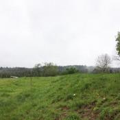 Terrain 2277 m² Lamure-sur-Azergues (69870)