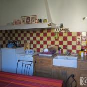 Issoire, Demeure 8 pièces, 250 m2