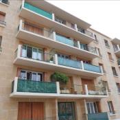 Aix en Provence, Apartment 4 rooms, 75 m2