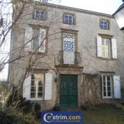 Montpeyroux, Demeure 8 pièces, 213 m2