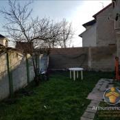Vente maison / villa Garges les gonesse 250000€ - Photo 6