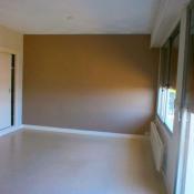 vente Appartement 5 pièces Laon