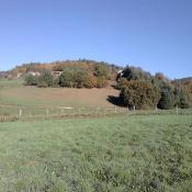 Terrain 1200 m² Saint-Parthem (12300)