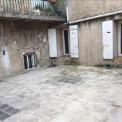 Location appartement Manosque 780€ CC - Photo 2